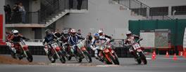 Horarios | Karting de Navarra