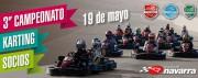 banner_campeonato_karting