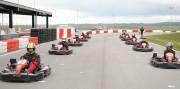 campeonato_karting_socios