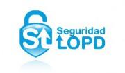 LOPD LOGO2