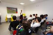 Incentivos en la Empresa – Karting de Navarra