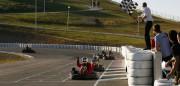 AUTO – FIA GT1 NAVARRA 2011