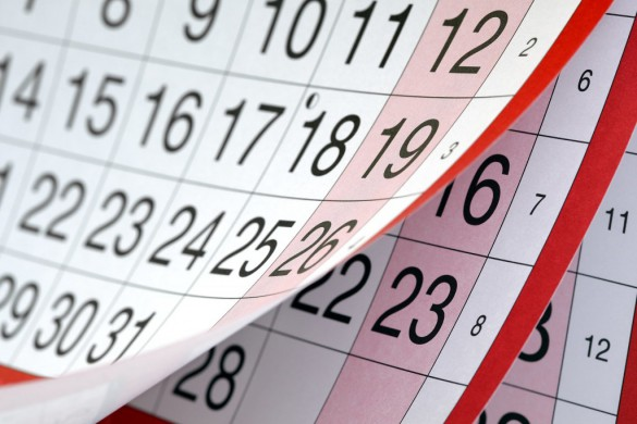 calendario-1024×683