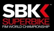 FIM MOTUL NAVARRA ROUND WORLD SUPERBIKES